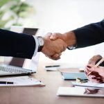 Be Brilliant! How to prepare for that effective first meeting